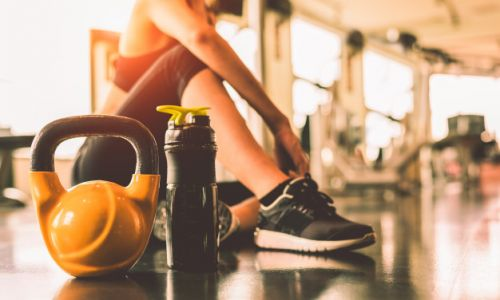 Poboljšajte rezultate rekreacije